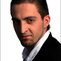 Profilbild von petthoma