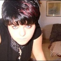 Profilbild von kruemel88