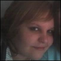 Profilbild von Pittiplatsch88
