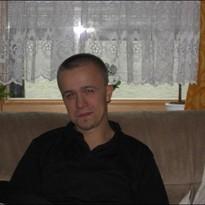 Profilbild von spatz26