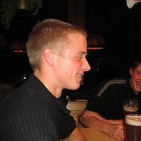 Profilbild von schemmerhofner
