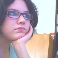 Profilbild von denise16_