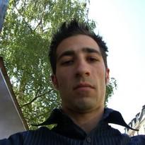 Profilbild von Single777_