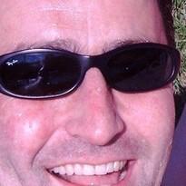 Profilbild von Halbdackel