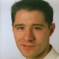 Profilbild von NewSunny2007