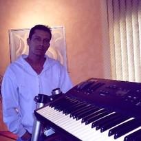 Profilbild von stereo117