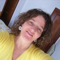Profilbild von Pusteblume1983