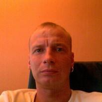 Profilbild von NiceBoyBln