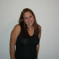 Profilbild von Quitschi_