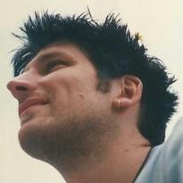 Profilbild von jensiboy75