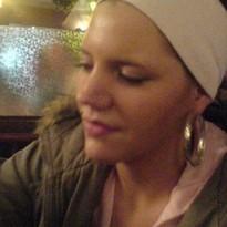 Profilbild von Amore17