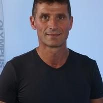 Profilbild von verlieben06