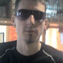 Profilbild von diplomat82