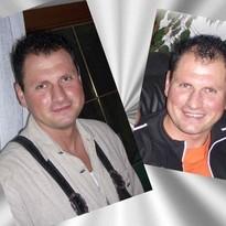 Profilbild von Gigs36