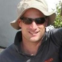 Profilbild von jonneyjoe