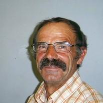 Profilbild von TPVERM