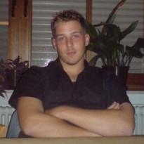 Profilbild von schorlex