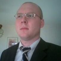 Profilbild von DerMannMitDemPlan