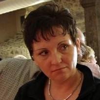 Profilbild von Sternschnuppe3535