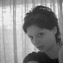 Profilbild von sonyeric