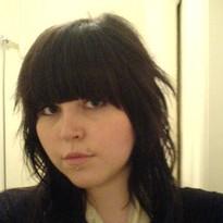 Profilbild von pakolita