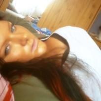 Profilbild von bunnyBUTTON