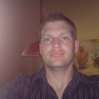 Profilbild von Soistes