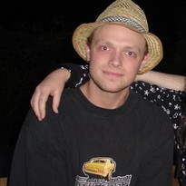 Profilbild von Triopas