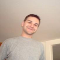 Profilbild von only64you