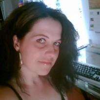 Profilbild von Caipie31