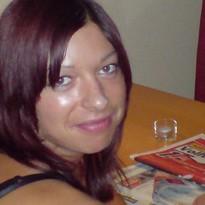 Profilbild von sweety657