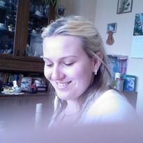 Profilbild von Roseheart86