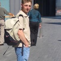 Profilbild von williamtr