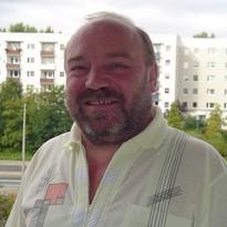 Profilbild von ralf50_