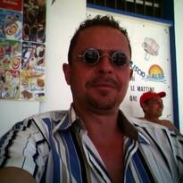 Profilbild von machmal
