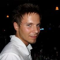 Profilbild von Fabi685