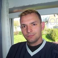 Profilbild von Hase1981