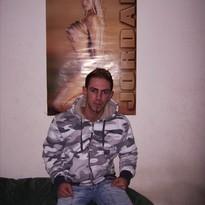 Profilbild von portoboy82