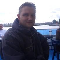 Profilbild von thommy120181