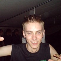 Profilbild von djleite