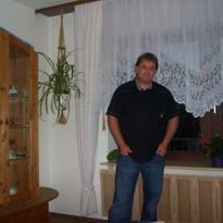 Profilbild von Fuchsi26