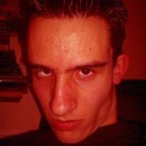 Profilbild von Excessive