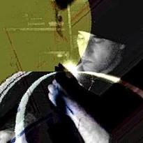 Profilbild von singlefuchs13