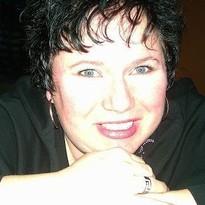 Profilbild von blue-eyes1972