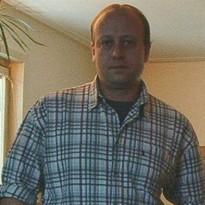 Profilbild von Wolfgang163