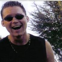 Profilbild von Lifeguard84