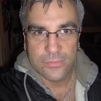 Profilbild von mitschi2311