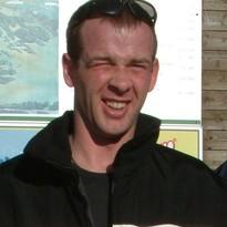 Profilbild von Snils