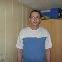 Profilbild von tommi0987