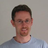 Profilbild von Kuddl